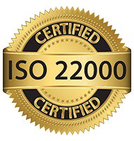 iso-22000-2005-certification